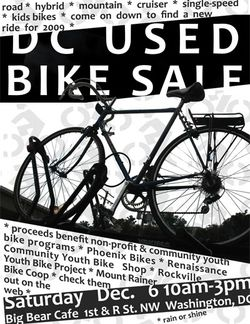 Dc-bike-sale-2009-web