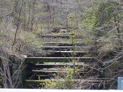 AER bridge