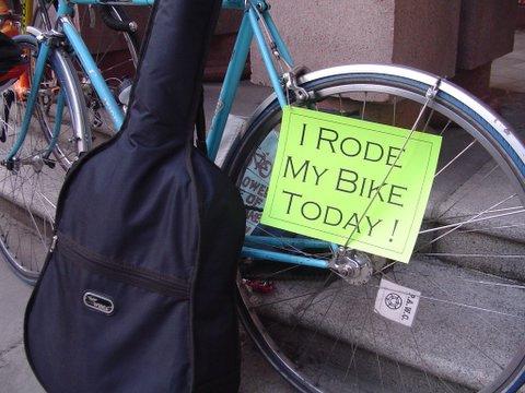 Bike_commuting
