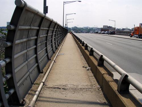 NY Ave RR bridge