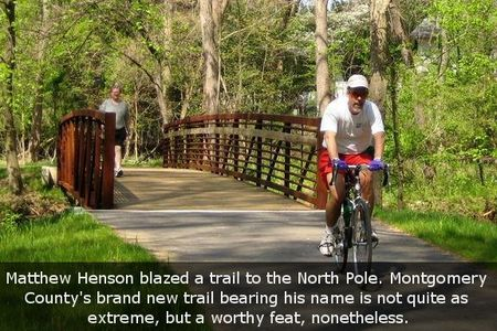 Matthew henson trail-story intro_trail voice