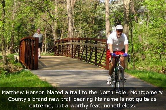 Matthew henson trail-story intro_trail voice
