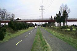 Pacific_Boulevard_rendering