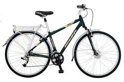 Schwinn_gse_world_electric_bike-2