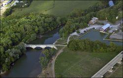 Wiliamsport Aqueduct