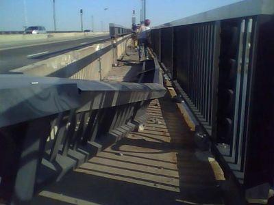 South Cap Street Bridge