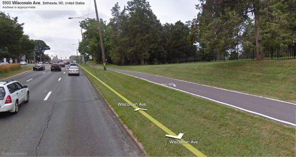 Gunnel Road - Google Maps - Mozilla Firefox 2102010 120917 AM.bmp