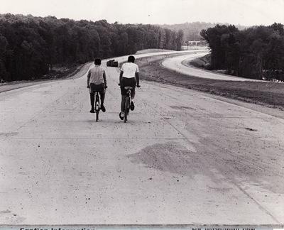 Bicycle Beltway