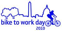 Btwd_logo2010