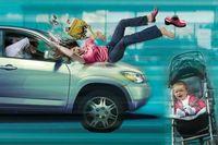Stroller-ad-streetsmart