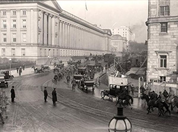 Washington-1910s-in-DC