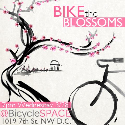 Blossomride2