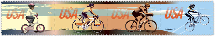 Bicycling-Forever-Strip4-BGv1