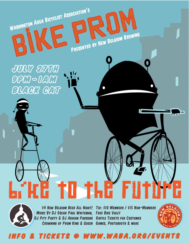 Bike-prom-poster-2012-large