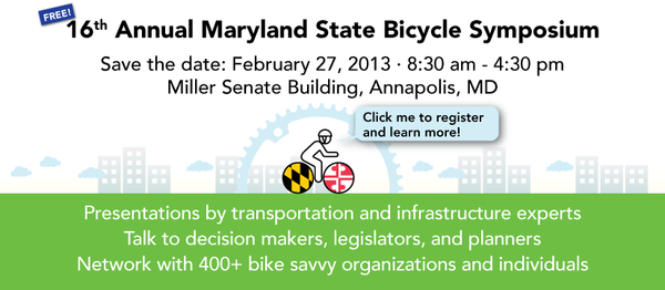 2013_bike_symposium