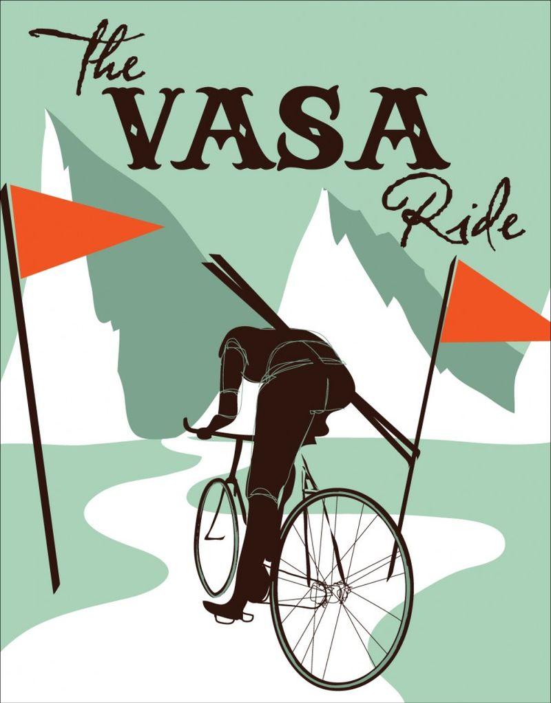 Vasa-2012-web-poster-803x1024