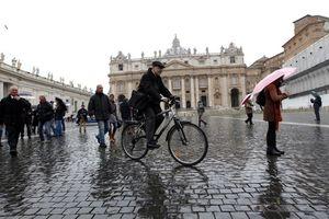 Vatican Pope.JPEG-0e38c