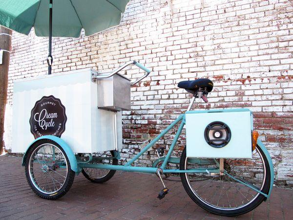 Creamcyclebike2