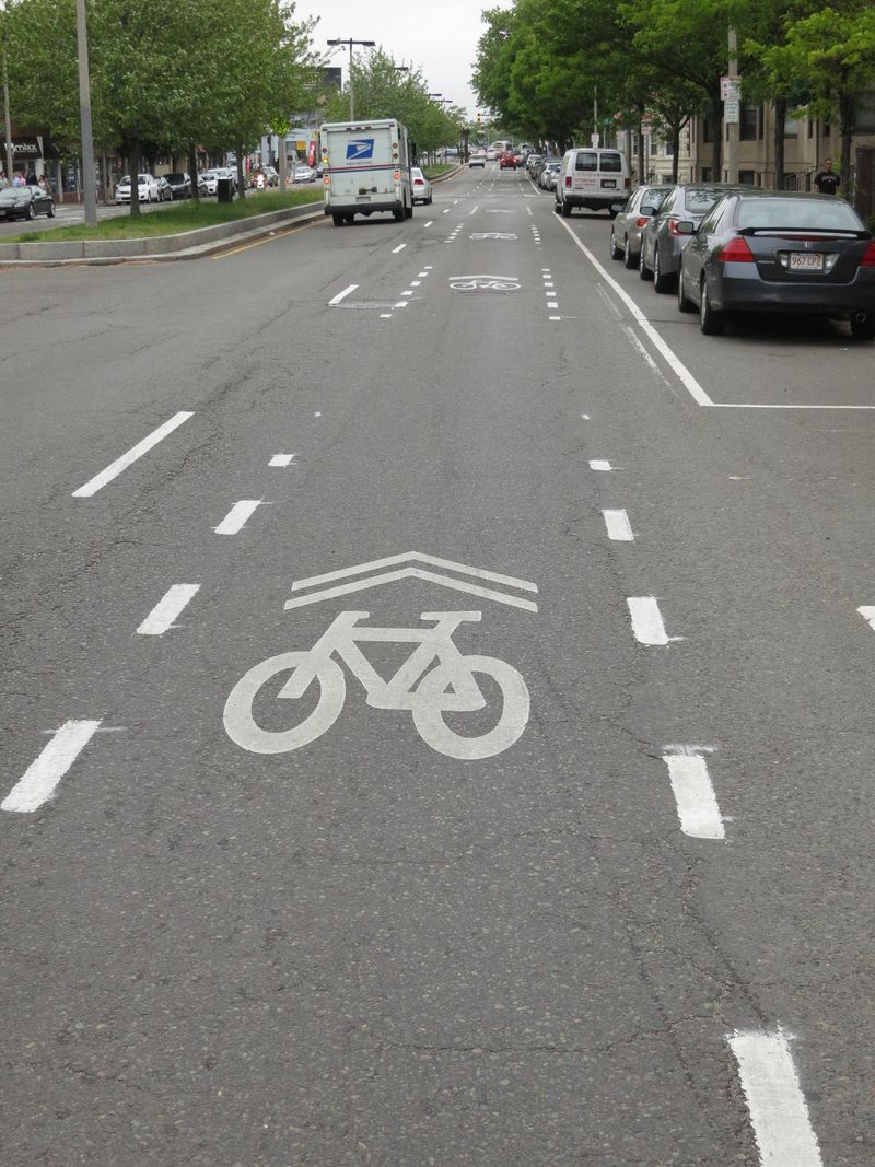 Alternative Sharrows2