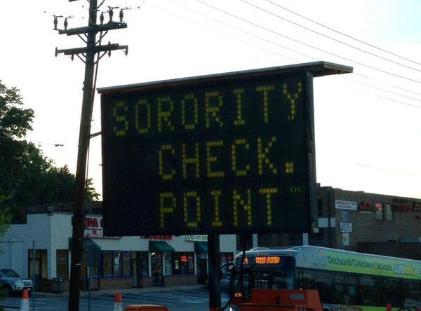 Sororitycheckpoint