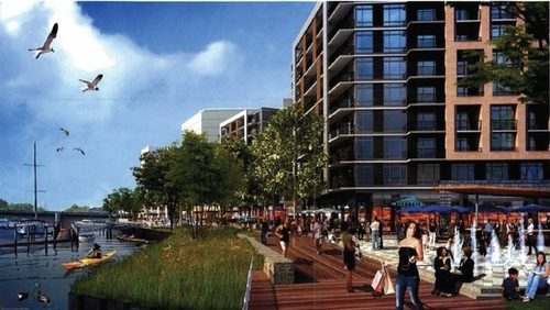 Riverfront-anacostia-boardwalk-600