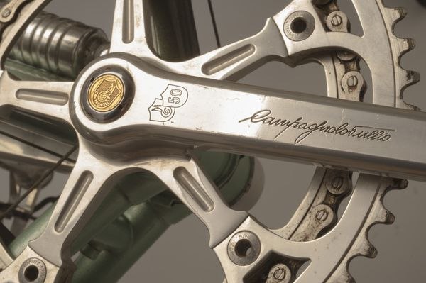 image from www.proteusbicycles.com