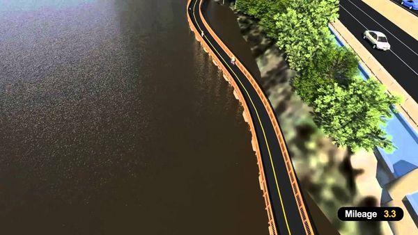 image from i.ytimg.com