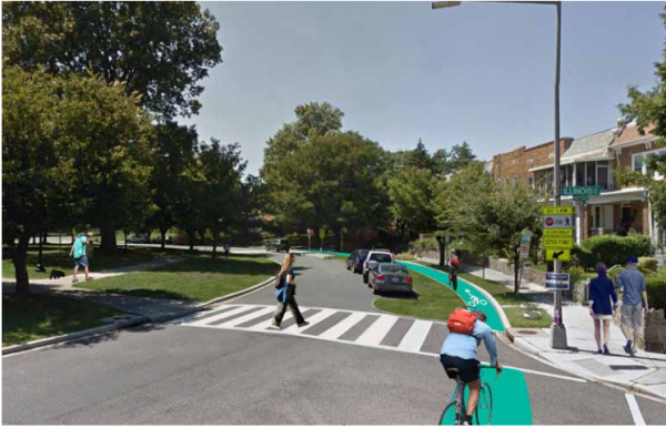 Screenshot 2016-10-03 at 10.41.38 PM