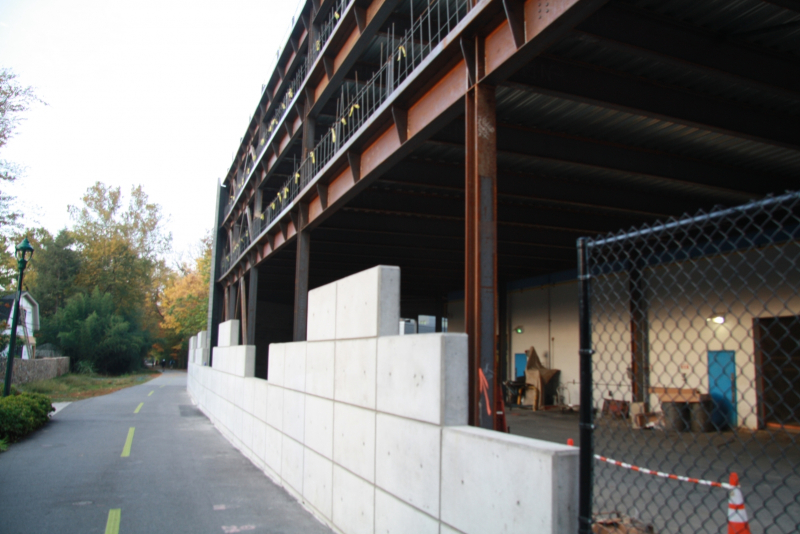 image from rivista-cdn.bethesdamagazine.com