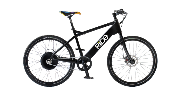 image from electricbikereview.com
