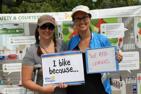 image from bikeleague.org