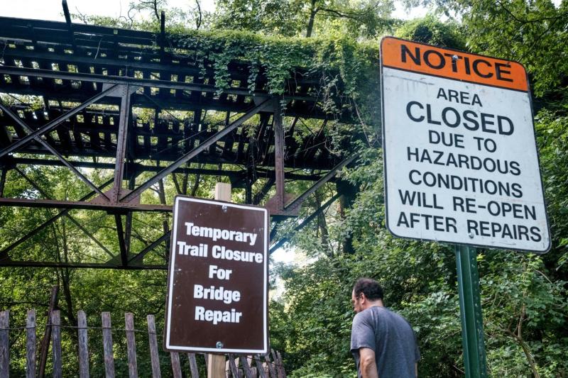 image from img.washingtonpost.com