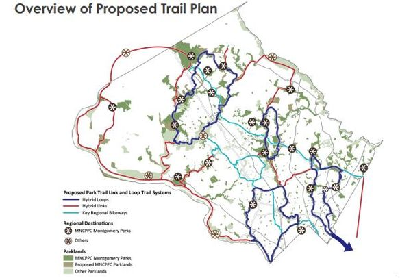 MocoParkTrailPlanProposed