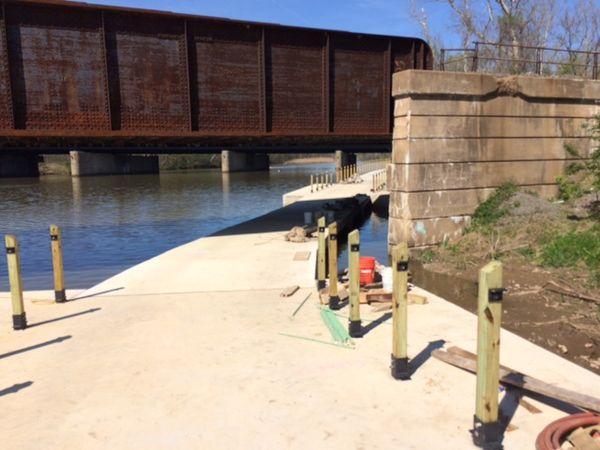DC Side ART Bridge