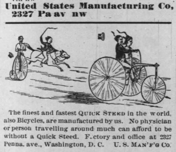 1883 advertisement