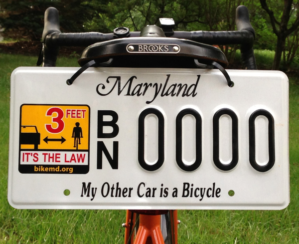 image from www.bikemaryland.org
