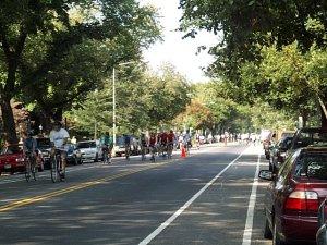 image from www.bikewashington.org