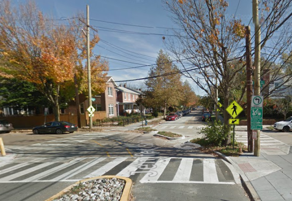 Screenshot 2017-05-26 at 10.22.33 AM