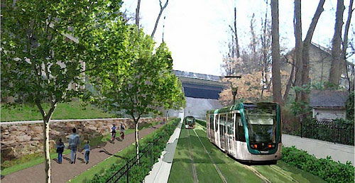 image from www.montgomeryplanning.org