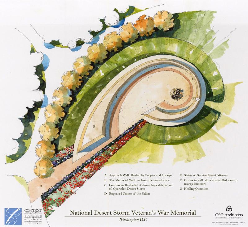 image from www.nationaldesertstormwarmemorial.org