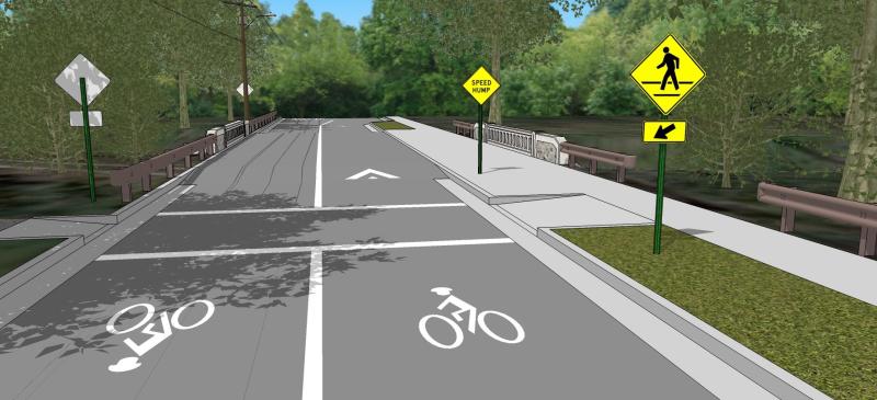 image from www.fallschurchva.gov