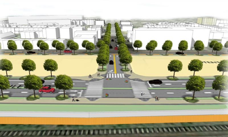 image from www.seboulevard.com