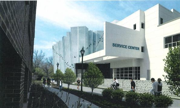 image from www.bethesdamagazine.com