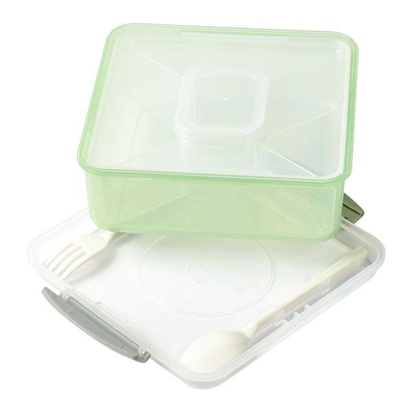 TTU-T6223-EC-6-Piece-Laptop-Bento-Box-by-rove_2 (1)