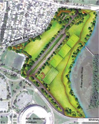 image from www.capitolriverside.org