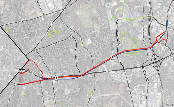 image from www.pgplanning.org