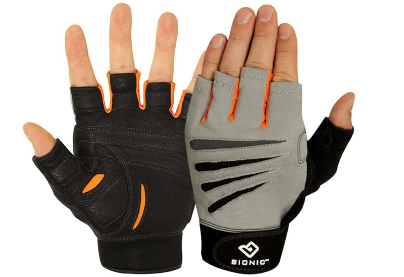image from www.bionicgloves.com
