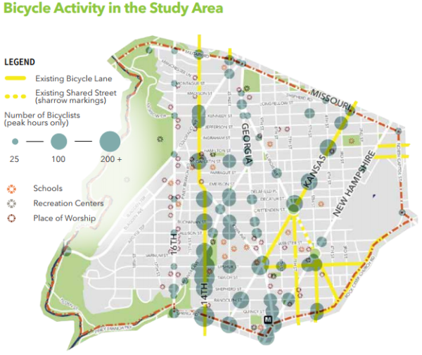 Screenshot 2016-10-03 at 10.09.44 PM