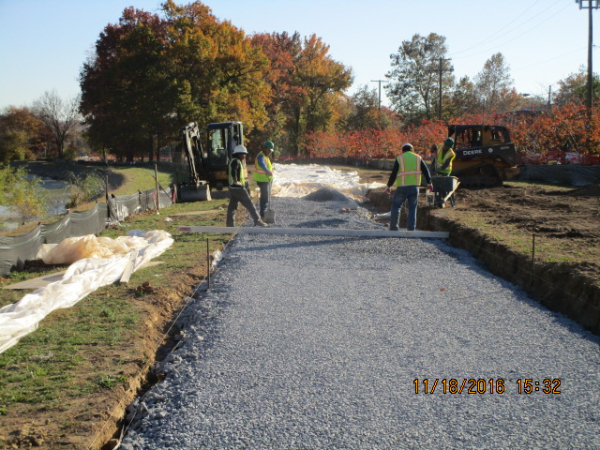 image from www.oxonruntrailproject.com