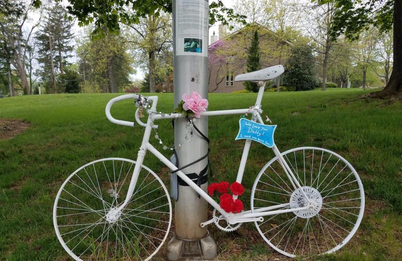 image from cdn-cyclingtips.pressidium.com